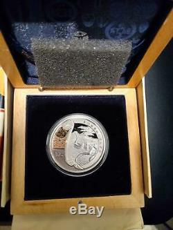 2008 China Beijing Olympics 4 10 Yuan 1 oz Silver Coins Set 2 WithBox Only UNC